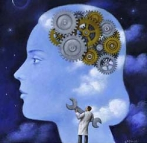 Житейская и практическая психология