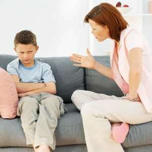 Пересматриваем родительские послания