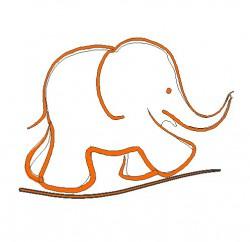 Психологический центр Белый слон