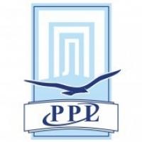 Свердловское отделение ППЛ
