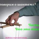 upl_1498750636_99074