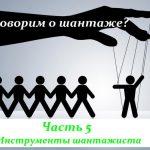 upl_1502350839_99074