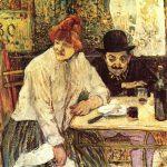 Tuluz-Lotrek-hudozhniki-kartiny-impressionizm-17.jpg