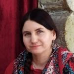 Ольга Марковская