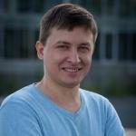 Сергей Богута
