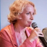 Ольга Сергеева