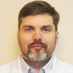 Максим Сергеевич Александров