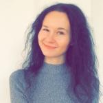 Ольга Зимненко