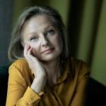 Людмила Александровна Ждановских