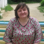 Вита Витальевна Банникова