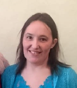 Светлана Сахарчук