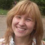 Марина Бунтакова