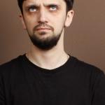 Евгений Богомолов