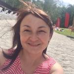 Альбина Хайруллина
