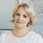 Елена Ветчанина