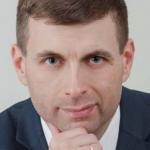Денис Борисович Леонтьев