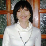 Лариса Мухлынина
