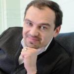Владислав Низамов