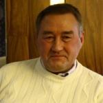 Сергей Андреевич Гребнев