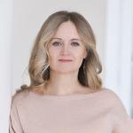 Анна Боброва