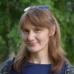 Татьяна Викторовна Каблучкова