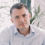 Илья Викторович Трифонов