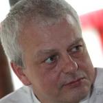 Андрей Евгеньевич Комов