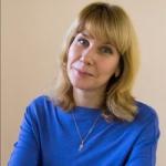 Юлия Игоревна Кочнева