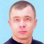 Андрей Анатольевич Пономарев