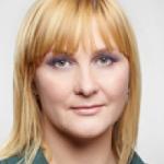 Лариса Пугачева