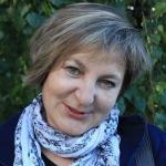 Илона Евгеньевна Романова