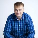 Андрей Суляев